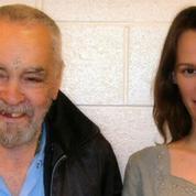 Qui est Star Manson, la très jeune veuve du tueur le plus connu des États-Unis ?