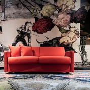 Offre spéciale : un week-end à l'hôtel Jules César à Arles