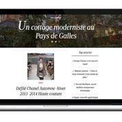LeFigaro.fr/Madame, toujours plus de new(s)letters