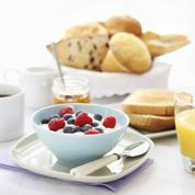 Découvrez votre petit déjeuner idéal