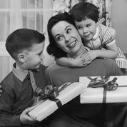 Mais qui a décidé de créer la Fête des mères ?