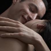 Les fausses idées que les femmes se font sur le plaisir masculin