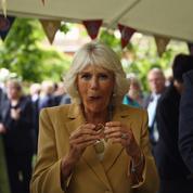 Camilla Parker Bowles, de l'amante maudite à la duchesse de Cornouailles