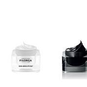 Remportez la gamme Skin-Absolute de Filorga