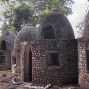 En Inde, l'ashram où s'étaient retirés les Beatles rouvre au public