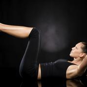 Short et legging anti-cellulite : comment ça marche ?