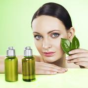 Prendre soin de mon visage grâce à la phytothérapie