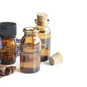 Slow cosmétique : le rôle des huiles essentielles