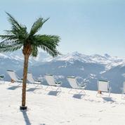 Comment s'hydrater et se protéger du soleil à la montagne et à la plage