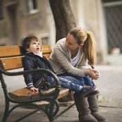 Terrorisme, attentats : comment en parler aux enfants ?