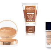 Les alliés maquillage pour se protéger des premiers rayons du soleil
