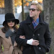 Ryan Gosling et Eva Mendes ont accueilli leur deuxième enfant en secret