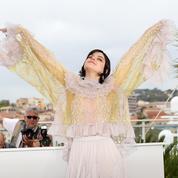 Festival de Cannes : Blake Lively, Julianne Moore et Soko sont dans la