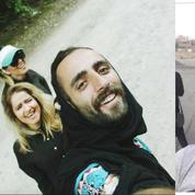 Iran : #meninhijab, quand les hommes portent le hijab par solidarité