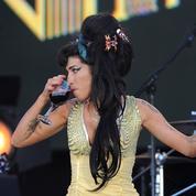 Amy Winehouse : ses parents ouvrent un centre de désintoxication pour femmes