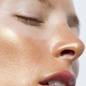 Comment apaiser rapidement un coup de soleil sur le visage ?