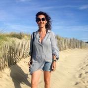 Biarritz, Paris, Miami… Les meilleures adresses de Mademoiselle Agnès