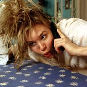 Cheveux : 10 erreurs à ne plus commettre au quotidien