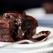 Brownies, fondants, moelleux... Nos plus belles recettes chocolatées