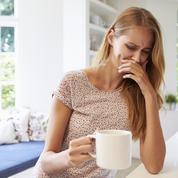 Nausées de grossesse : comment les comprendre et les éviter