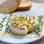 Comfort food : 40 recettes qui réchauffent le cœur