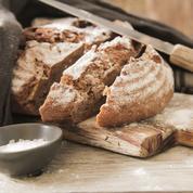 Comment réaliser son pain maison sans machine