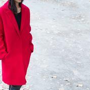 Renouvelez votre dressing avec OneNationParis