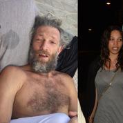 Gad Elmaleh, Sean Penn, Vincent Cassel... Ces hommes célèbres qui flirtent avec la jeunesse