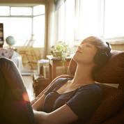 Stress : 5 méthodes alternatives pour y remédier