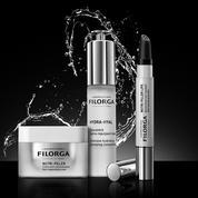Gagnez des soins hydratants des Laboratoires Filorga