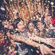 Tenues de soirée : quatre erreurs à ne pas commettre