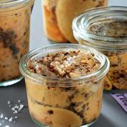 Les astuces pour réaliser un foie gras maison