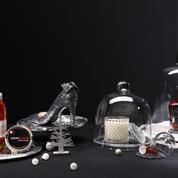 Bazarchic vous propose des idées cadeaux à prix mini pour Noël