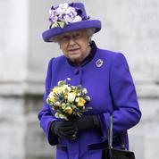 Noël : quel est le menu de la reine Elizabeth II ?