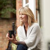Ménopause : trois méthodes naturelles pour soulager les désagréments