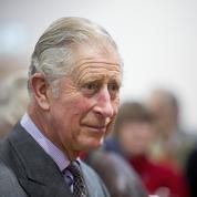 Le prince Charles aurait aussi trompé Camilla, selon une biographie explosive