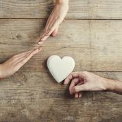 Trente raisons de ne pas fêter la Saint-Valentin