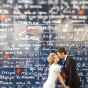 Sept choses qu'on ne dit pas aux futurs mariés mais qu'ils devraient savoir…