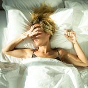 Passage à l'heure d'été : 3 conseils pour chasser la fatigue au réveil