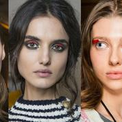 Quelles tendances maquillage allons-nous adopter cet hiver ?