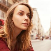 Marion Carré, 21 ans, l'entrepreneure qui met la culture à portée de clics