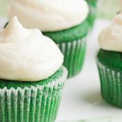 Treize recettes toutes vertes pour fêter la Saint-Patrick
