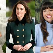 Jessica Biel, Hailey Bieber, Victoria Beckham... les plus belles bagues de fiançailles des stars