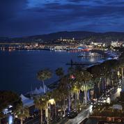 Retour sur… le vol de bijoux Chopard à Cannes