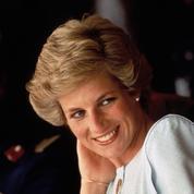 Lady Diana avait-elle négligé sa sécurité ?