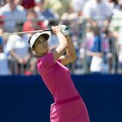 Pourquoi les golfeuses américaines sont-elles intimées de se rhabiller ?