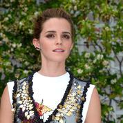 À 30 ans, Emma Watson a complètement éclipsé la sage Hermione de