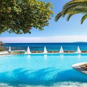 Dix hôtels luxueux pour partir en France en août