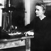 Simone Veil, Marie Curie... Les