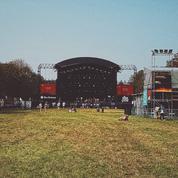 46 festivals de musique s'engagent à la parité hommes-femmes